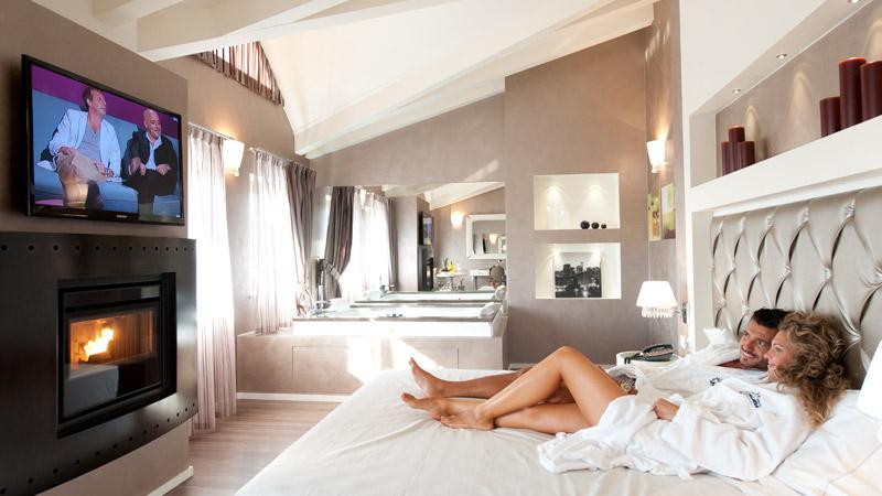 Cos e la pulizia per i clienti delle strutture - Abbinare parquet e mobili ...
