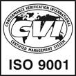 Pistone Servizi: Sistema di Gestione Qualità Certificata