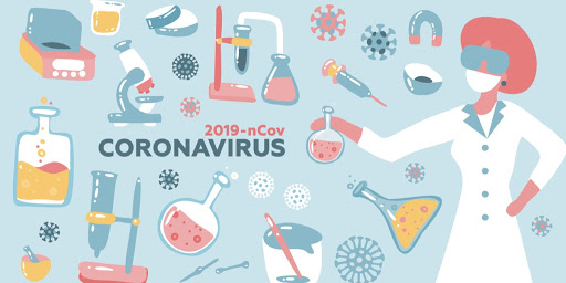 coronavirus oggi