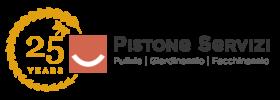 Pistone Servizi